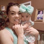 Diana M. - Hobbs Babysitter