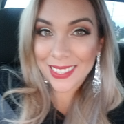 Claudia M., Babysitter in Tracy, CA with 0 years paid experience