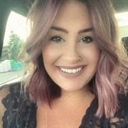 Kelsey B., Child Care in Port Clinton, OH 43452 with 10 years of paid experience