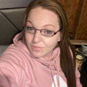 Jennifer W., Care Companion in Calhoun, GA with 8 years paid experience