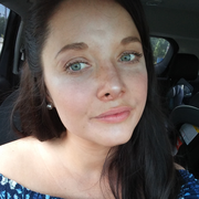 Leah F. - Little Rock Care Companion