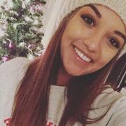 Dariah R. - Laramie Babysitter