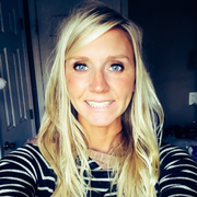 Rhonda M., Babysitter in Gaston, NC with 2 years paid experience