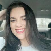 Dakotah B., Babysitter in Buchanan, GA with 6 years paid experience