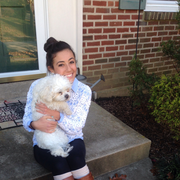 Julia D., Pet Care Provider in Springfield, PA with 9 years paid experience