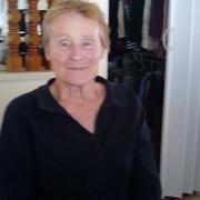 Diane M. - Lake Wales Pet Care Provider