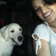 Zelda S. - Austin Pet Care Provider