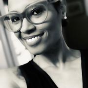 Nona S. - Atlanta Babysitter