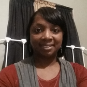 Tamara H., Babysitter in Gulfport, MS with 20 years paid experience