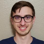 Joshua L. - Roseville Babysitter