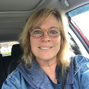 Amy M., Care Companion in Fleetwood, PA with 2 years paid experience