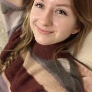 Leija W. - San Jose Babysitter