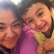 Flor R., Nanny in Redwood City, CA with 3 years paid experience