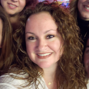 Melissa L., Babysitter in Bristol, CT with 20 years paid experience