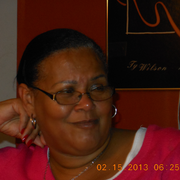 Tomasa L., Care Companion in Clementon, NJ 08021 with 4 years paid experience