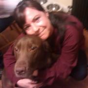 Jodi P. - Agawam Pet Care Provider