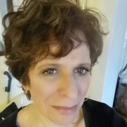 Carla P., Babysitter in Mount Vernon, NY with 10 years paid experience