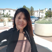 Jessieca H., Babysitter in San Leandro, CA with 2 years paid experience