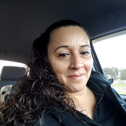 "Dinora M. - Round Rock <span class=""translation_missing"" title=""translation missing: en.application.care_types.child_care"">Child Care</span>"