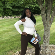"""Tieashia F. - Middletown <span class=""""translation_missing"""" title=""""translation missing: en.application.care_types.child_care"""">Child Care</span>"""