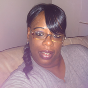 "Tina R. - Hawkins <span class=""translation_missing"" title=""translation missing: en.application.care_types.child_care"">Child Care</span>"