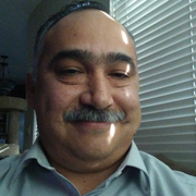 Fernando M. - Modesto Pet Care Provider