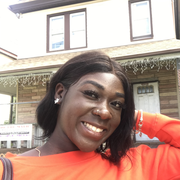 Destinee S., Babysitter in Arverne, NY with 4 years paid experience