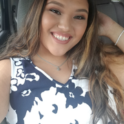 Rebeca S., Babysitter in San Antonio, TX with 4 years paid experience