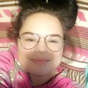 Jennifer B. - Williston Babysitter