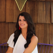 Dana M., Babysitter in Patchogue, NY with 9 years paid experience
