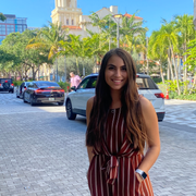 Victoria  S., Babysitter in Hollywood, FL 33025 with 13 years of paid experience