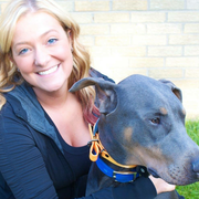 Kate E. - Royal Oak Pet Care Provider