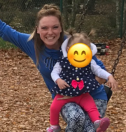 Jessica W., Babysitter in Taunton, MA with 10 years paid experience