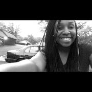 Amirah B. - Ashburn Babysitter