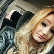 Nicole M. - Ozark Nanny