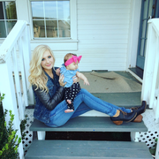 Hannah H., Babysitter in Wilton, CA with 6 years paid experience
