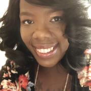 Tamara B., Care Companion in Memphis, TN with 14 years paid experience