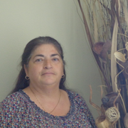 DEBORAH H., Child Care in Cabazon, CA 92230 with 20 years of paid experience