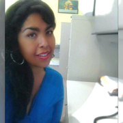 Rosanna R. - Chicago Care Companion