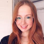 Hannah W. - Morgantown Babysitter