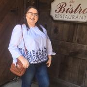 Sarah H. - Burgaw Babysitter