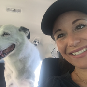 Patricia D., Pet Care Provider in Fort Worth, TX with 13 years paid experience