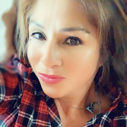 Sylvia M., Babysitter in San Angelo, TX with 1 year paid experience