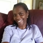 Felicia H. - Roanoke Rapids Care Companion
