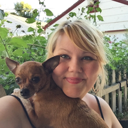 Nicole V. - Modesto Pet Care Provider