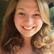 Rose L. - Knoxville Babysitter