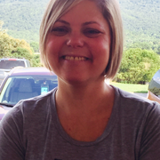 Taylor M., Care Companion in Signal Mountain, TN with 5 years paid experience