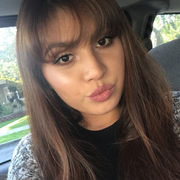 """Amanda A. - Bell Gardens <span class=""""translation_missing"""" title=""""translation missing: en.application.care_types.child_care"""">Child Care</span>"""