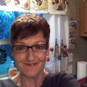 Cynthia W. - Granbury Care Companion