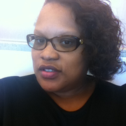 Tiffani B., Babysitter in Dover, DE with 20 years paid experience